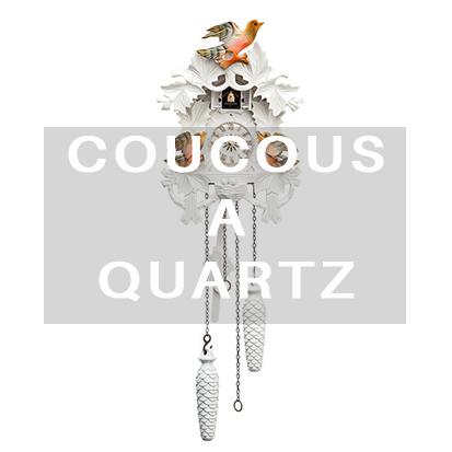 coucous a quartz hover
